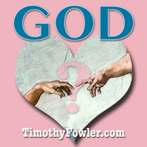 Who Does God Love? Genesis